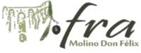 Molino Don Félix