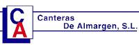 Canteras de Almargen