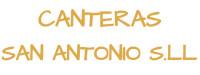 Canteras San Antonio