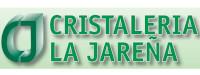 Cristalería La Jareña