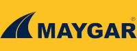 Maygar