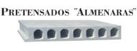 Pretensados Almenaras